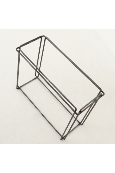 ���㡼�ʥ륹��������� �ե��˥��㡼 CHINON utility rack frame �ܺٲ���3