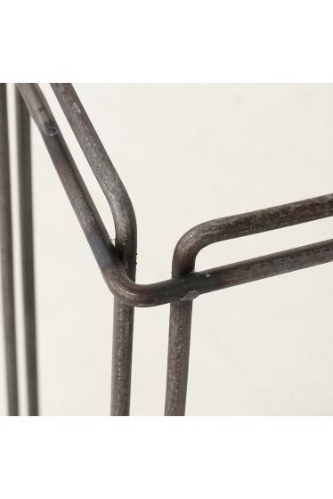 ���㡼�ʥ륹��������� �ե��˥��㡼 CHINON utility rack frame �ܺٲ���4