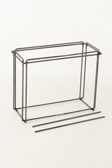 ���㡼�ʥ륹��������� �ե��˥��㡼 CHINON utility rack frame �������� K
