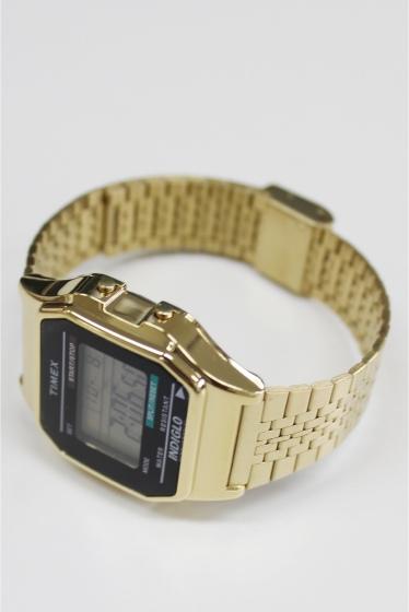 ���㡼�ʥ륹��������� ���塼�� TIMEX / ������å���:TIMEX80 original Modern relume limited�� �ܺٲ���2