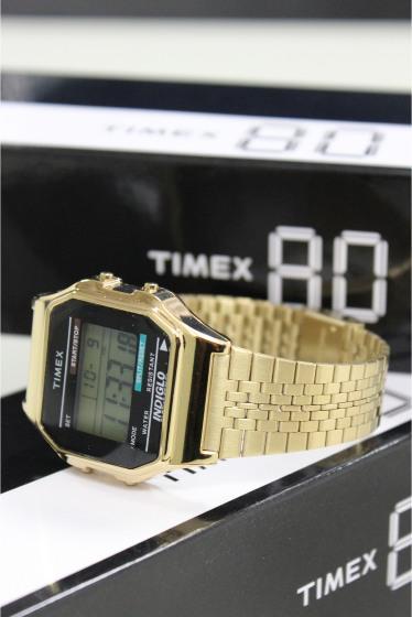 ���㡼�ʥ륹��������� ���塼�� TIMEX / ������å���:TIMEX80 original Modern relume limited�� �������