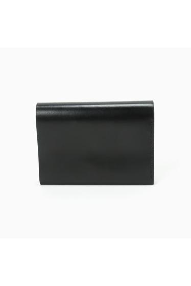 ������ POSTALCO CardCoin Wallet �ܺٲ���2