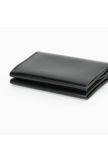 ������ POSTALCO CardCoin Wallet �ܺٲ���4