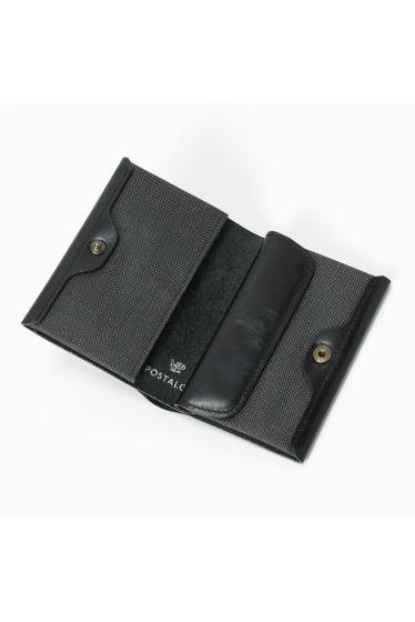 ������ POSTALCO CardCoin Wallet �ܺٲ���5