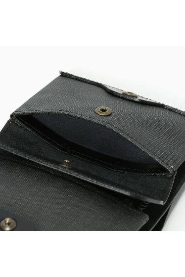 ������ POSTALCO CardCoin Wallet �ܺٲ���7