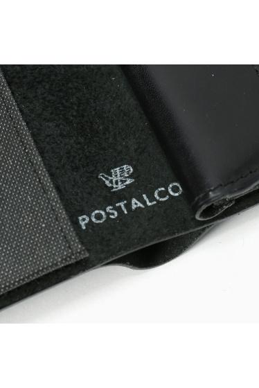 ������ POSTALCO CardCoin Wallet �ܺٲ���9