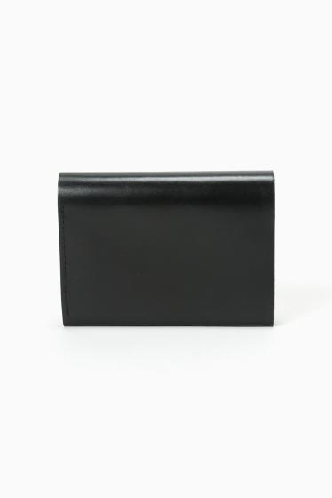 ������ POSTALCO CardCoin Wallet �֥�å�