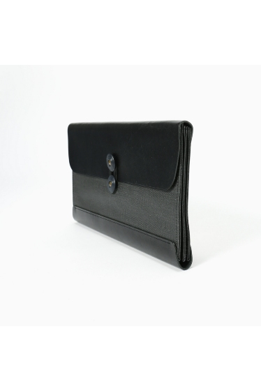 ������ POSTALCO Travel Wallet �ܺٲ���1