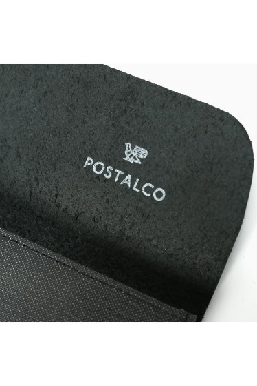 ������ POSTALCO Travel Wallet �ܺٲ���11
