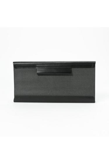������ POSTALCO Travel Wallet �ܺٲ���2