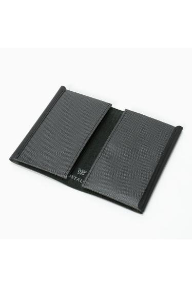 ������ POSTALCO Card Holder �ܺٲ���5