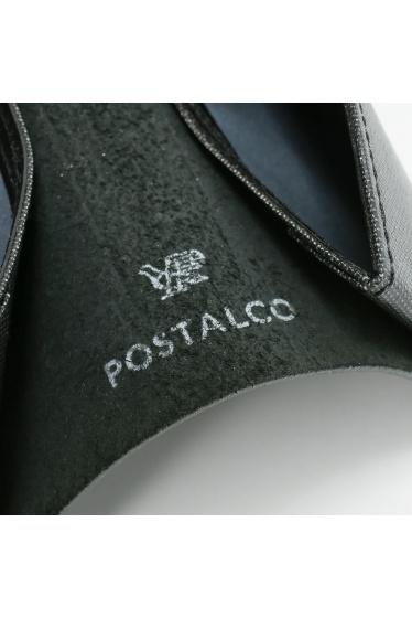 ������ POSTALCO Card Holder �ܺٲ���9