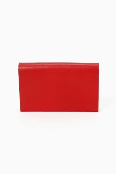������ POSTALCO Card Holder ��å�