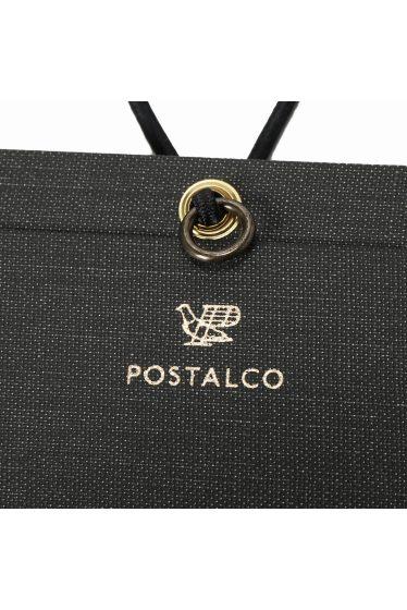 ������ POSTALCO Folio Calendar Cover �ܺٲ���5