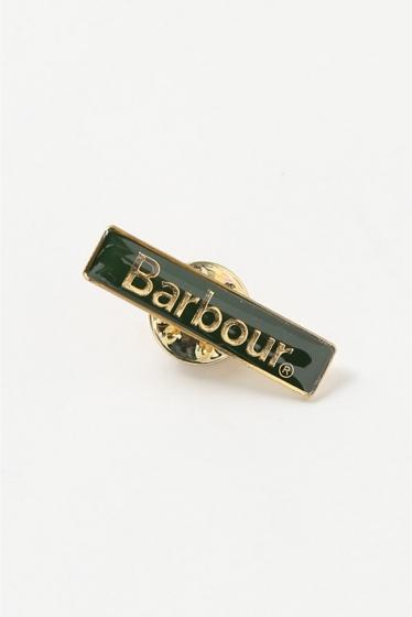 ���ԥå������ѥ� ��BARBOUR�� NewBedale �ܺٲ���17