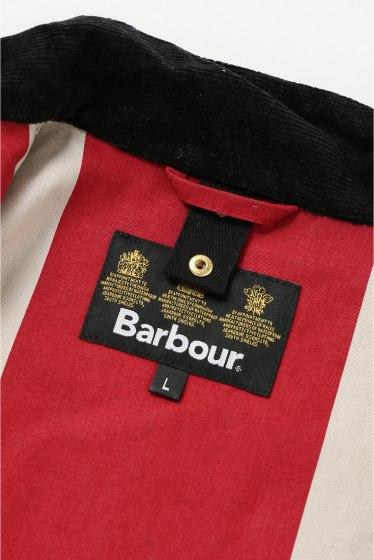 ���ԥå������ѥ� ��BARBOUR��  UnionJackInternational �ܺٲ���17
