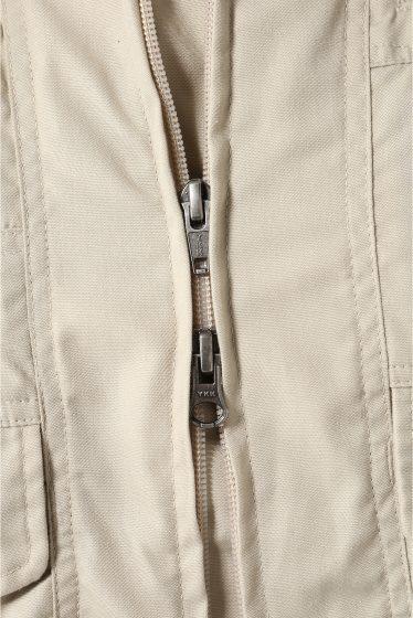 ���㡼�ʥ륹��������� BATTENWEAR Leisure Jacket �ܺٲ���12