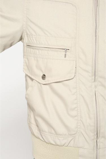 ���㡼�ʥ륹��������� BATTENWEAR Leisure Jacket �ܺٲ���8