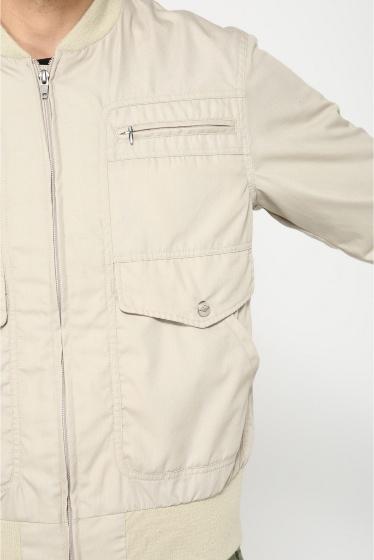 ���㡼�ʥ륹��������� BATTENWEAR Leisure Jacket �ܺٲ���9