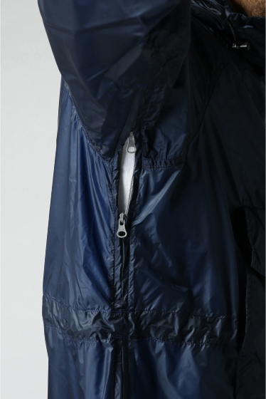 ���㡼�ʥ륹��������� KAPTAIN SUNSHINE / ����ץƥ㥤��: Packable ski PK �ܺٲ���10