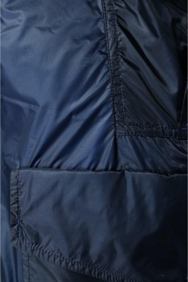 ���㡼�ʥ륹��������� KAPTAIN SUNSHINE / ����ץƥ㥤��: Packable ski PK �ܺٲ���14
