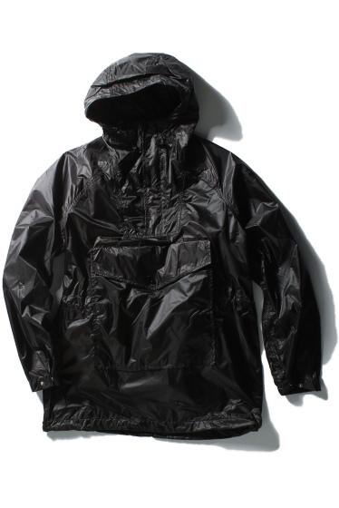 ���㡼�ʥ륹��������� KAPTAIN SUNSHINE / ����ץƥ㥤��: Packable ski PK �ܺٲ���17
