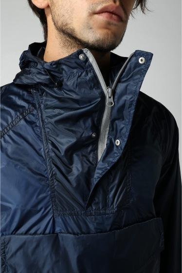 ���㡼�ʥ륹��������� KAPTAIN SUNSHINE / ����ץƥ㥤��: Packable ski PK �ܺٲ���9