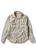 �����֥�������ʥ��ƥå� ��ͽ���Multi Pocket Jacket