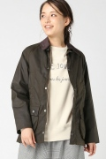 ������ BARBOUR Classic Bedale
