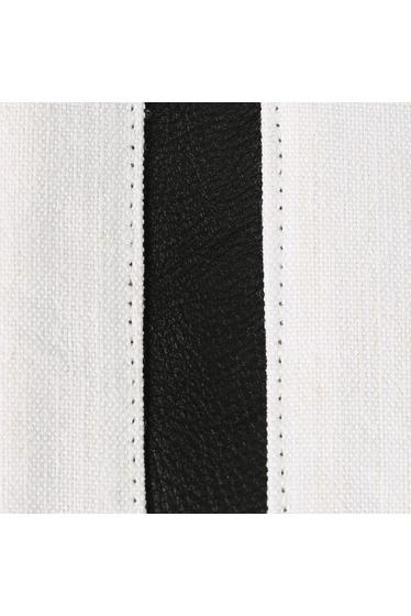 ������ NUR GALLERY PARIS C.C Leather 25*50 �ܺٲ���5