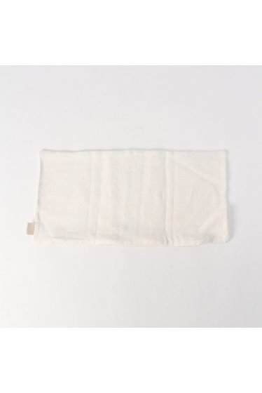 ������ NUR GALLERY PARIS C.C Cotton 25*50 �ܺٲ���1