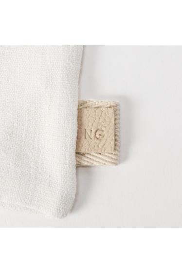 ������ NUR GALLERY PARIS C.C Cotton 25*50 �ܺٲ���2