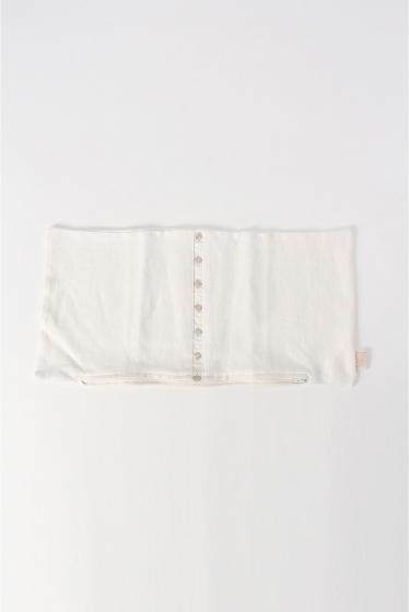������ NUR GALLERY PARIS C.C Cotton 25*50 �������