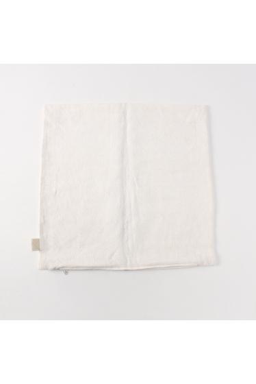 ������ NUR GALLERY PARIS C.C Cotton 45*45 �ܺٲ���1