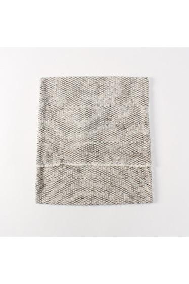 ������ MOURNE TEXTILES Square Cushion 40*40 �ܺٲ���1