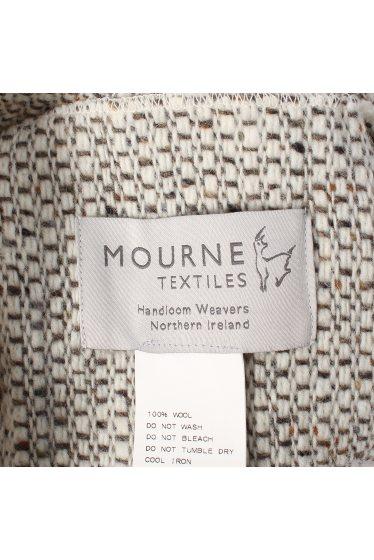 ������ MOURNE TEXTILES Square Cushion 40*40 �ܺٲ���2