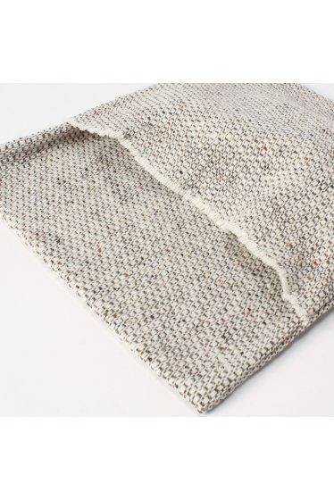 ������ MOURNE TEXTILES Square Cushion 40*40 �ܺٲ���3