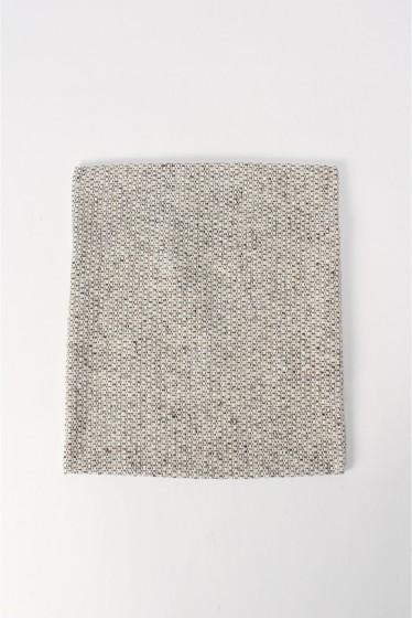 ������ MOURNE TEXTILES Square Cushion 40*40 �֥饦��