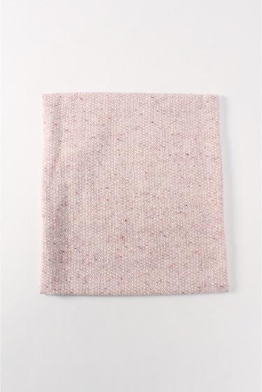 ������ MOURNE TEXTILES Square Cushion 40*40 �ԥ� A