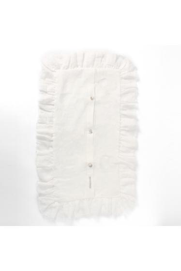 ������ BORGO DELLE TOVAGLIE Cushion 30*60 �ܺٲ���1