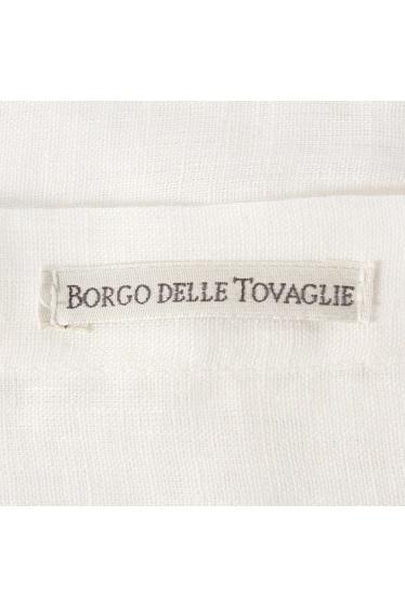 ������ BORGO DELLE TOVAGLIE Cushion 30*60 �ܺٲ���3