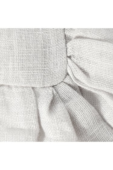 ������ BORGO DELLE TOVAGLIE Cushion 30*60 �ܺٲ���5
