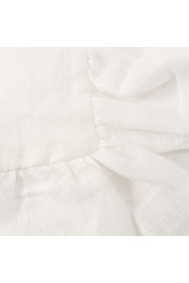 ������ BORGO DELLE TOVAGLIE Cushion 30*60 �ܺٲ���6
