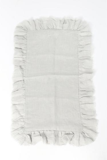 ������ BORGO DELLE TOVAGLIE Cushion 30*60 ���졼B