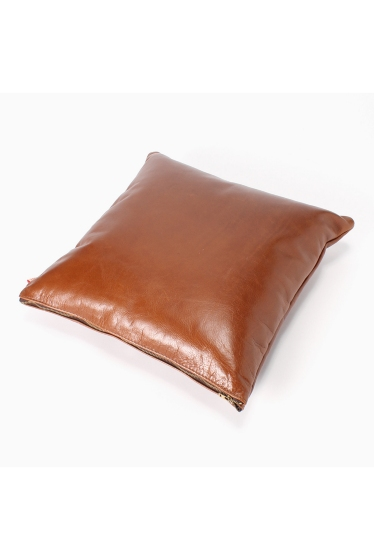 ������ �ե��˥��㡼 CUSHION-CHESNUT �ܺٲ���1
