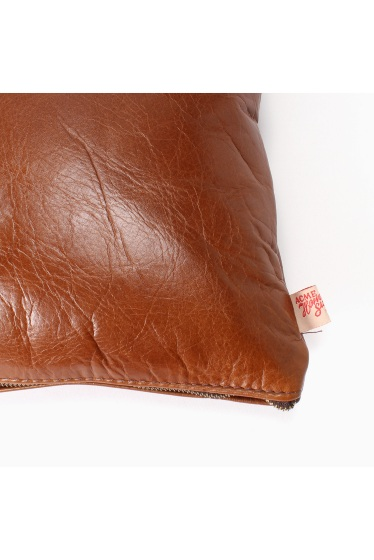 ������ �ե��˥��㡼 CUSHION-CHESNUT �ܺٲ���2