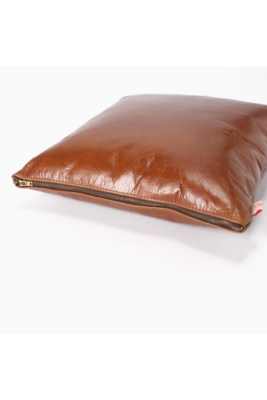 ������ �ե��˥��㡼 CUSHION-CHESNUT �ܺٲ���3