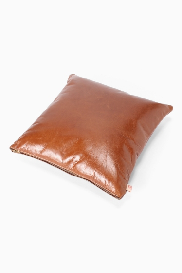 ������ �ե��˥��㡼 CUSHION-CHESNUT �������� K