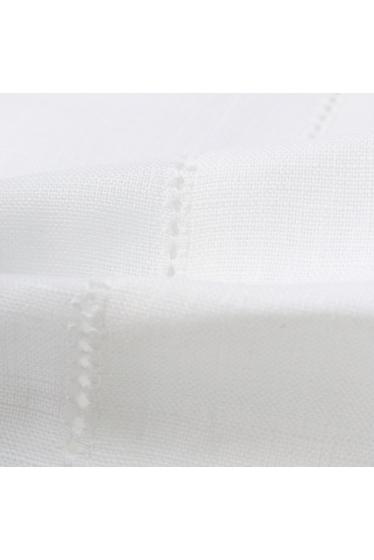 ������ ALEXANDRE TURPAULT Florence place mat �ܺٲ���5