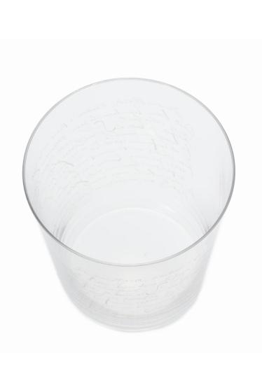 ������ kimura glass 209 Letter �ܺٲ���1